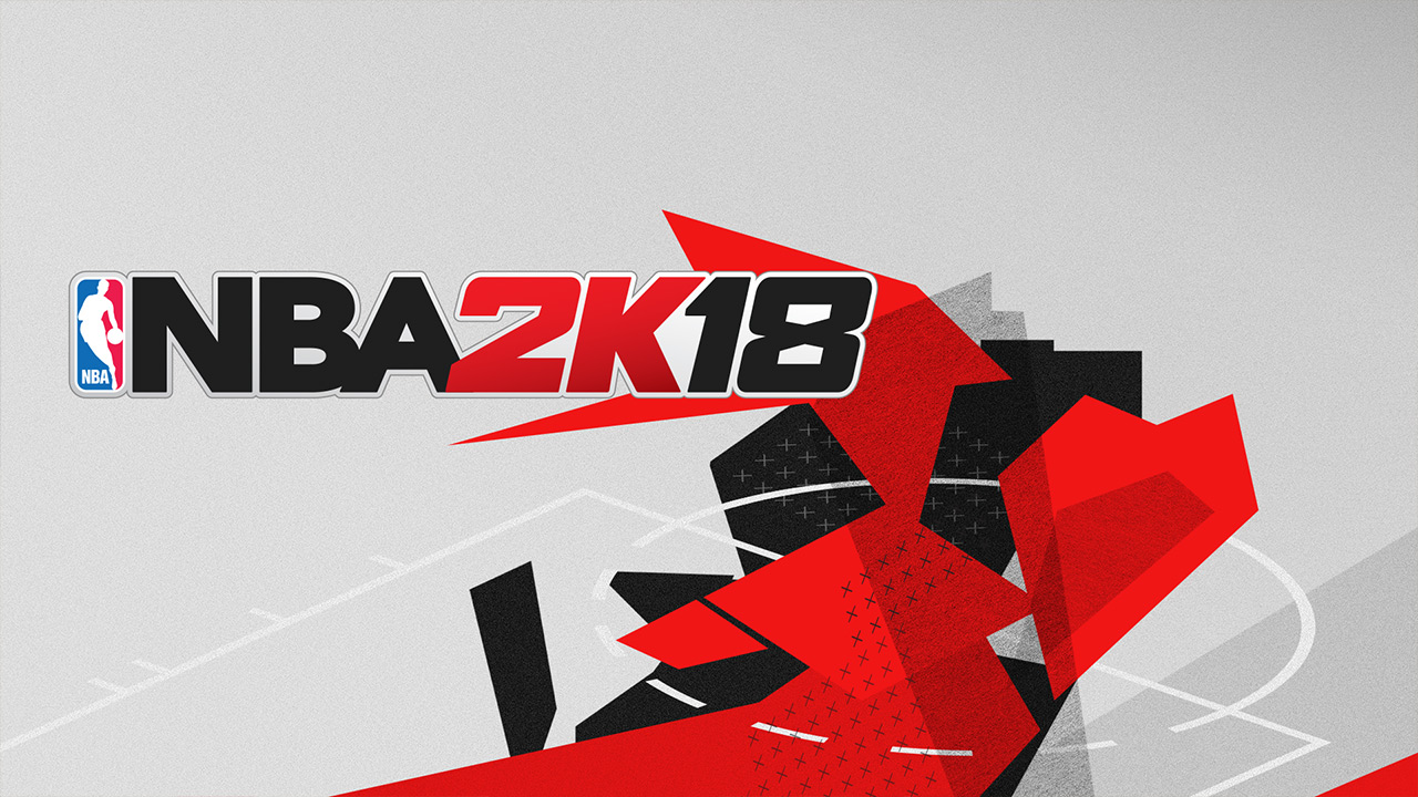 Novo trailer de NBA 2K18 mostrando as  All-Times equipes [Switch]