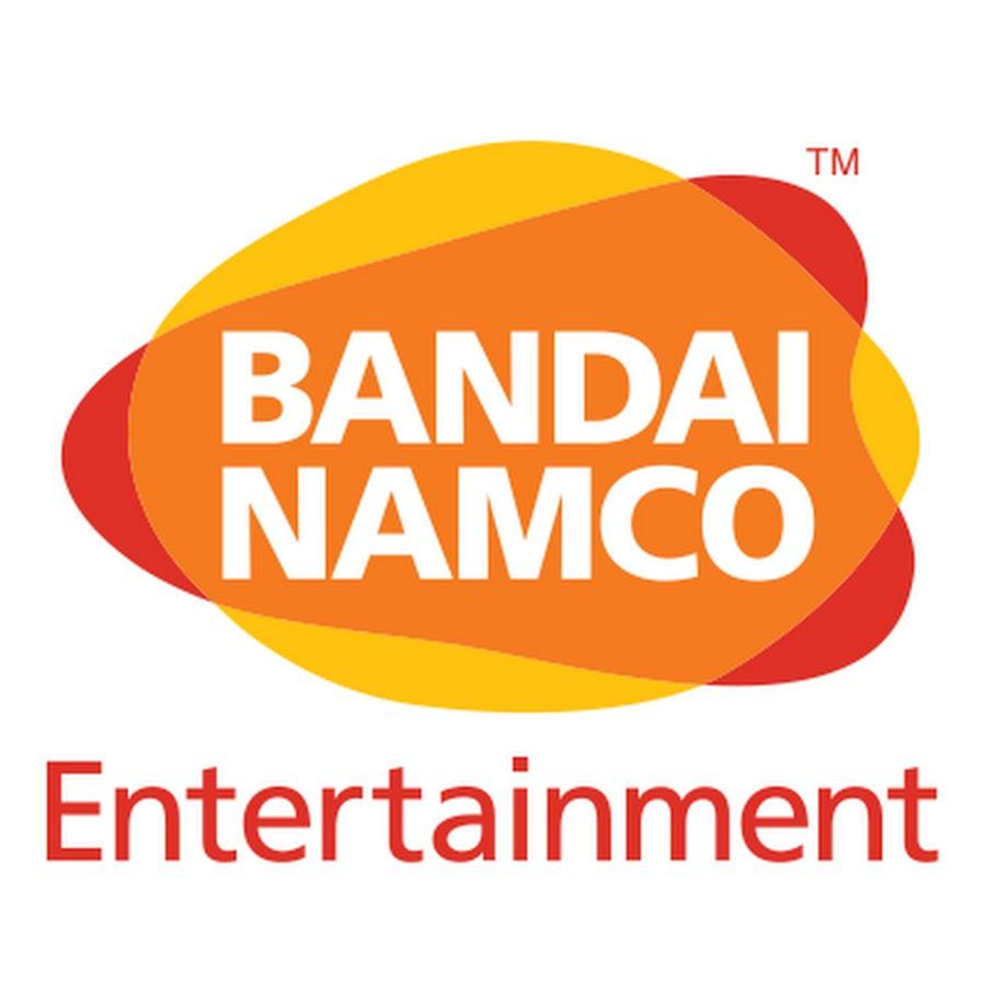 """""""Tales of"""" e """"Taiko no Tatsujin"""" são mencionados para o Switch pela Bandai Namco em sua página oficial"""