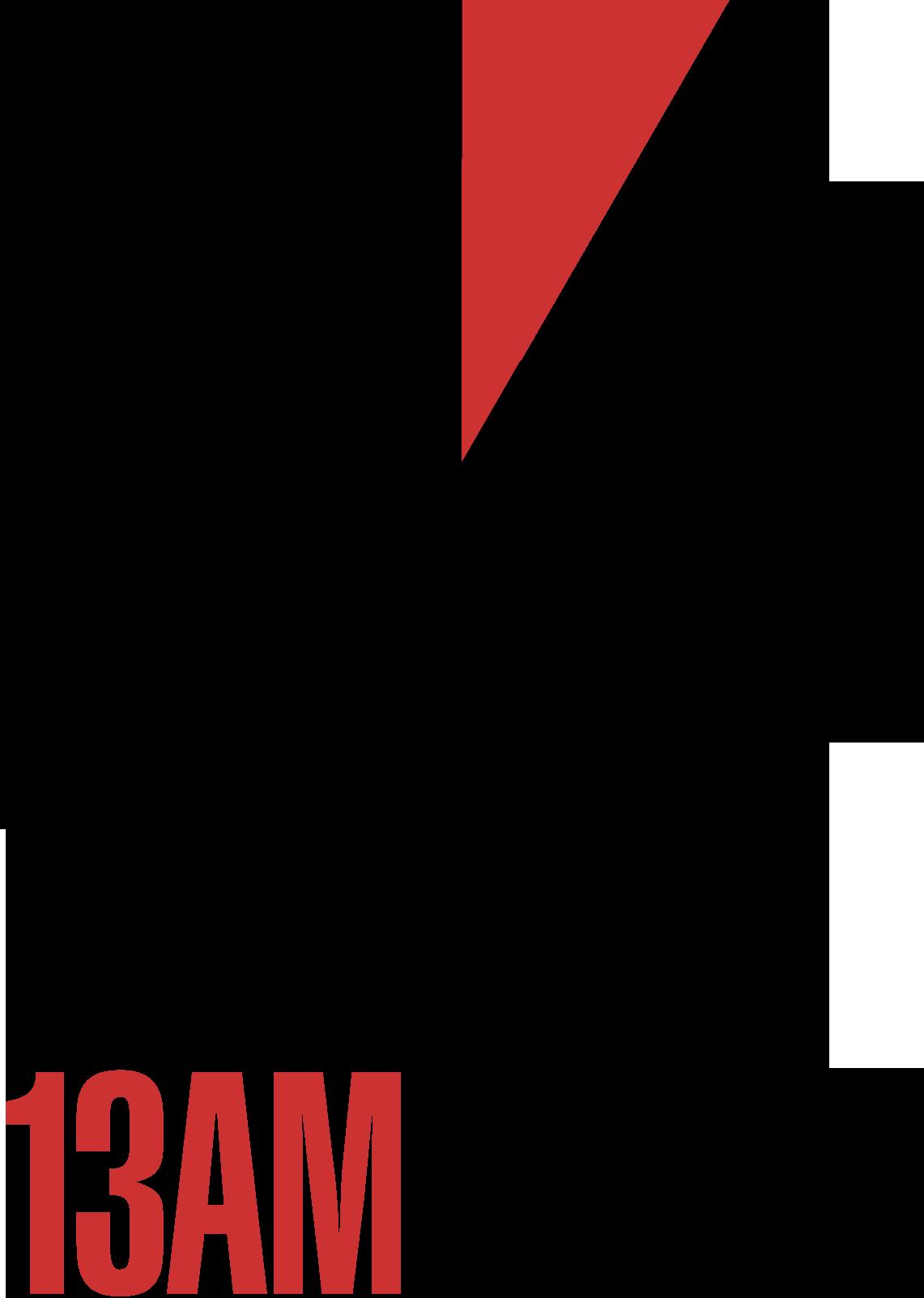 13AM Games, desenvolvedora de Runbow, está trazendo uma nova IP para o Nintendo Switch