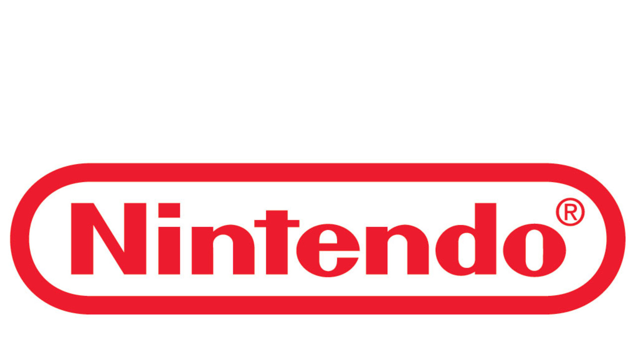 Graças ao anúncio de Arena of Valor, ações da Nintendo atinge seu maior valor de mercado em nove anos