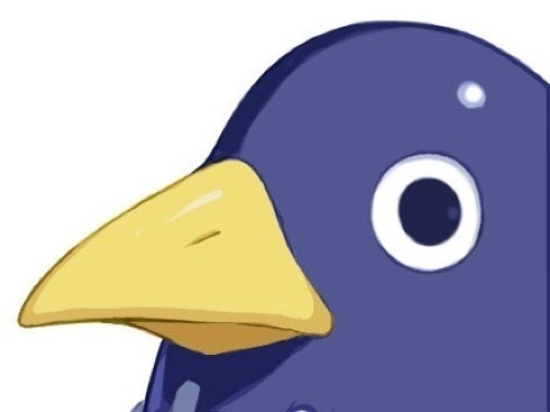 Nippon Ichi Software (NIS) reafirma seu suporte ao Nintendo Switch após o sucesso de Disgaea 5 Complete
