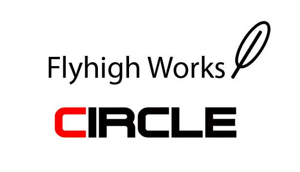 Circle Entertainment e FlyHigh Works levarão 7 jogos de Switch para a Tokyo Game Show; trailers