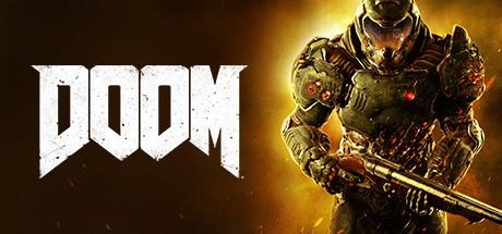Rumor: Doom será lançado dia 13 de dezembro