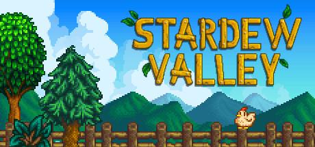Stardew Valley foi aprovado pela Nintendo; Data de lançamento está para ser agendada [SWITCH]