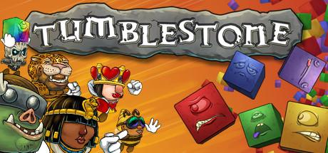 Assista 26 minutos com o gameplay de Tumblestone  [SWITCH]