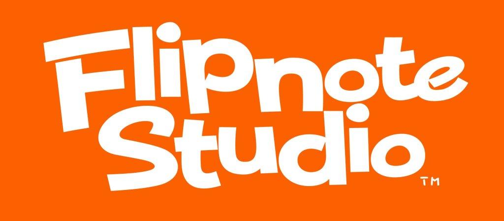 Flipnote Studio 3D será encerrado em 2018