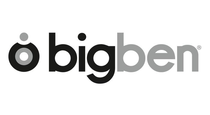 Bigben Interactive e Breakpoint anunciam Tennis World Tour para o Nintendo Switch