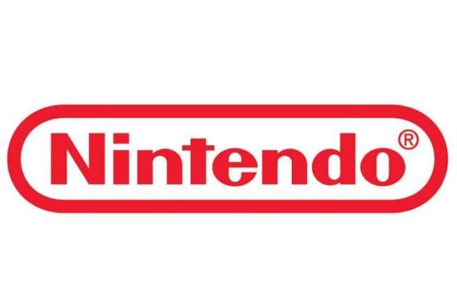 Nintendo agenda próximo encontro com investidores para o dia 30 de outubro