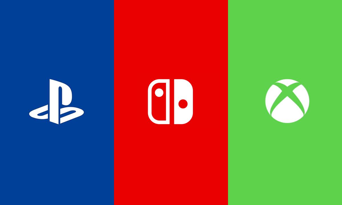 NPD: Analista Mat Piscatella prevê que o Nintendo Switch venderá mais que Xbox e PS4 em 2019 nos EUA