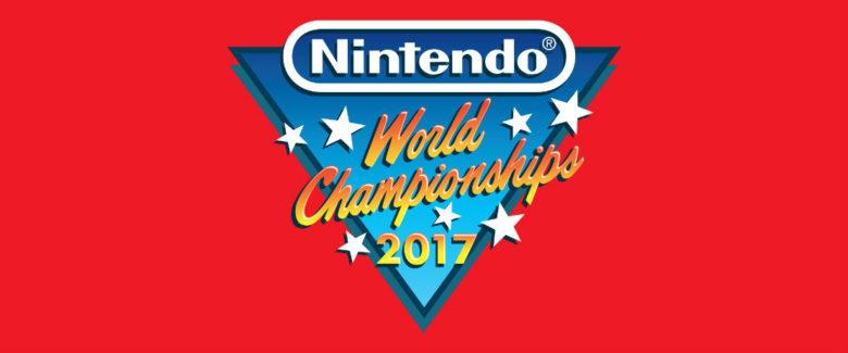 Classificatórias do Nintendo World Championship 2017 é cancelada em Miami; Saiba o motivo