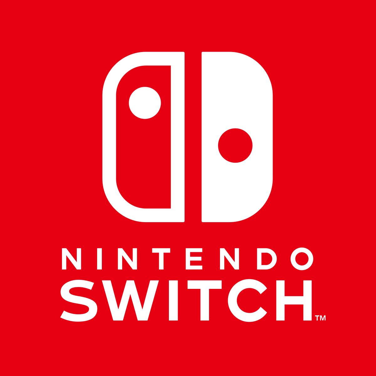 App Switch Online recebe atualização (Versão 1.1.0)