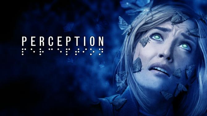 Imagem-teaser de Perception para Switch; Jogo é reconfirmado