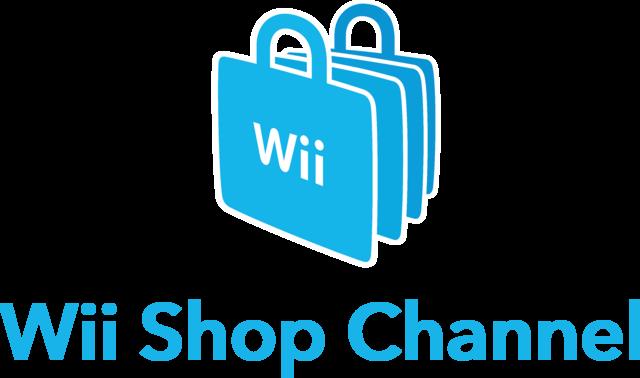 Wii Shop Channel irá encerrar suas atividades em 2019