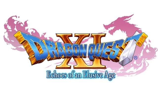 Dragon Quest XI para Switch será feito na Unreal Engine 4, baseando-se na versão de PlayStation 4