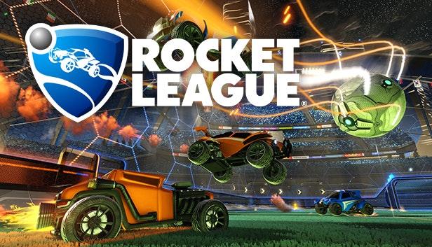 Rocket League chega em novembro no Nintendo Switch