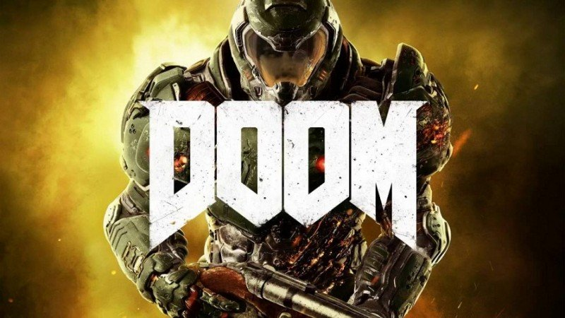 DOOM – Novo vídeo mostra entrevista com os desenvolvedores do jogo e data de lançamento é oficialmente revelada