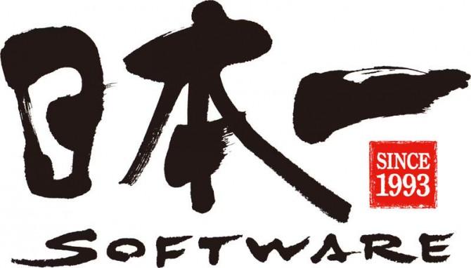Nippon Ichi Software anuncia Your Four Knight Princess Training Story para o Nintendo Switch
