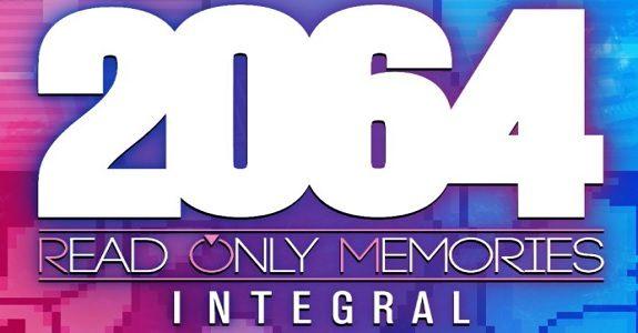 2064: Read Only Memories Integral está previsto para fevereiro, jogo pode ganhar versão física pela Limited Run Games
