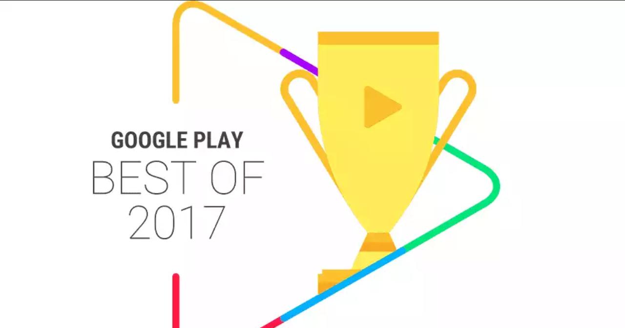 Google Play Awards 2017 – Fire Emblem Heroes, Magikarp Jump e Super Mario Run estão concorrendo ao melhor jogo do ano