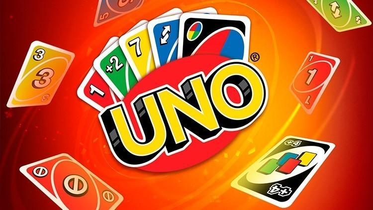 Ubisoft divulga trailer de lançamento para Uno [Switch]