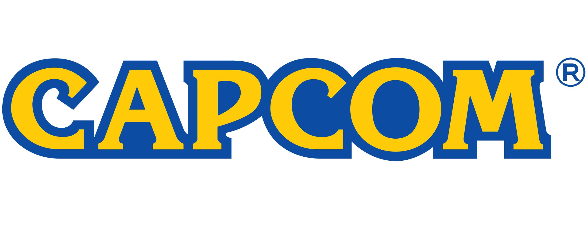 Capcom revela lista de suas franquias Platinum