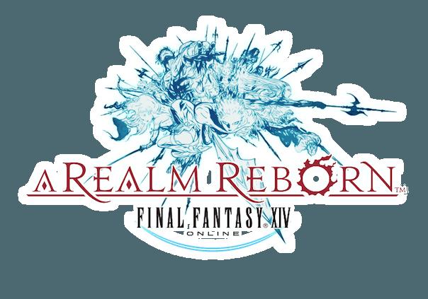 Diretor de Final Fantasy XIV: A Realm Reborn tem planos de lançar o jogo no Nintendo Switch