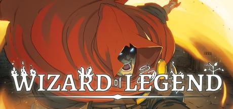 Wirzard of Legend é anunciado para o Nintendo Switch