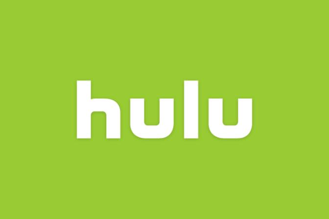 Hulu está chegando ao Switch, aplicativo estará disponível ainda hoje