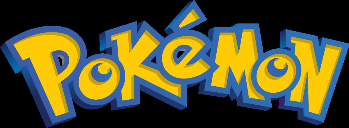 Jogos da franquia Pokémon já ultrapassaram 300 milhões de unidades no mundo inteiro