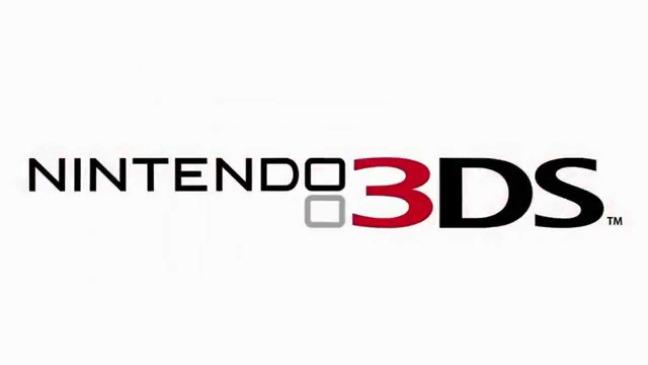 Lista: Jogos de Nintendo 3DS em mídia física para o mês de novembro – América do Norte