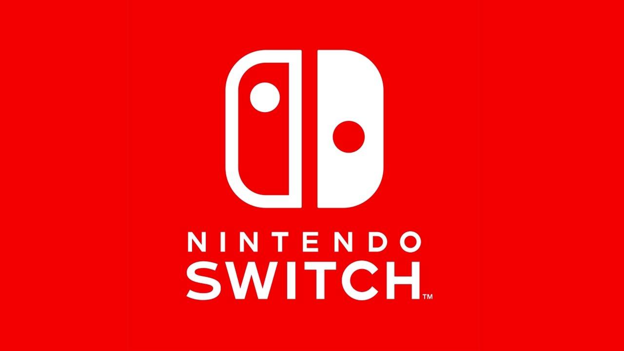 NPD 2017: Nintendo Switch foi o console mais vendido do mês de outubro nos EUA e Super Mario Odyssey como o jogo mais vendido