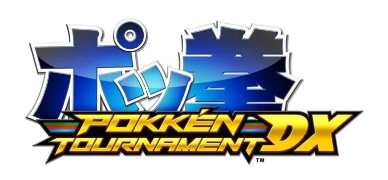 Grande atualização para Pokkén Tournament DX já está disponível [Switch]