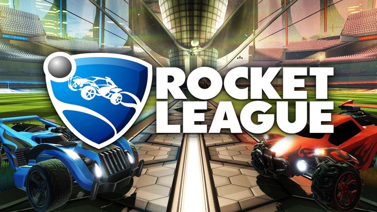 Rocket League – Psyonix revela informações sobre a resolução do jogo na Dock e no portátil
