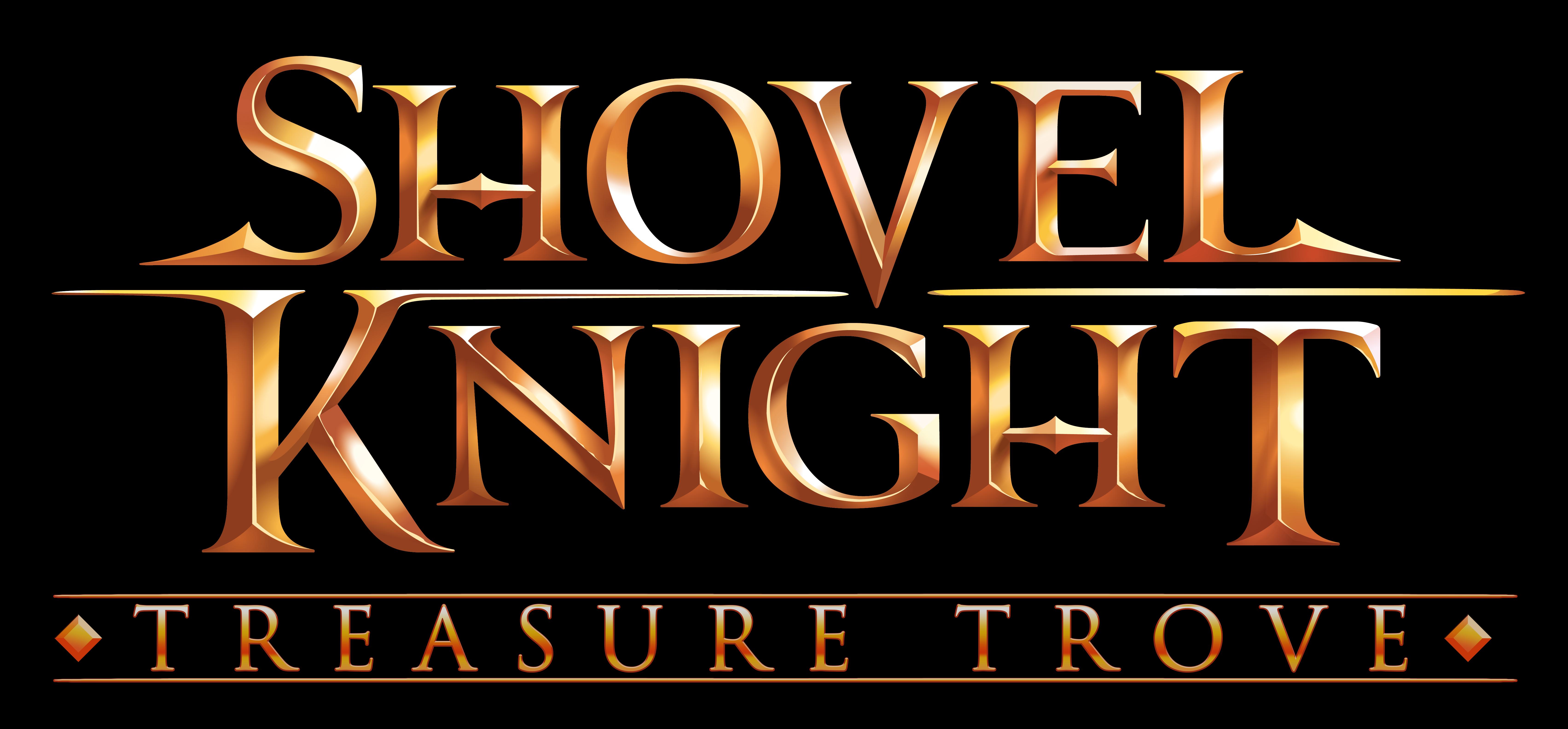 Yacht Club Games confirma função de captura de vídeo do switch em Shovel Knight: Treasure Trove