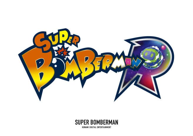Nova atualização de Super Bomberman R onde adiciona novos modos e personagens já está disponível [Switch]