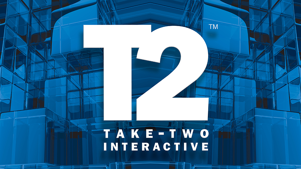 Take-Two Interactive está muito satisfeita com as vendas de NBA 2K18 no Switch