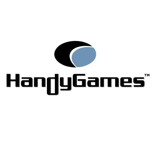 HandyGames está planejando mais jogos para o Switch, alguns destes projetos serão exclusivos da plataforma