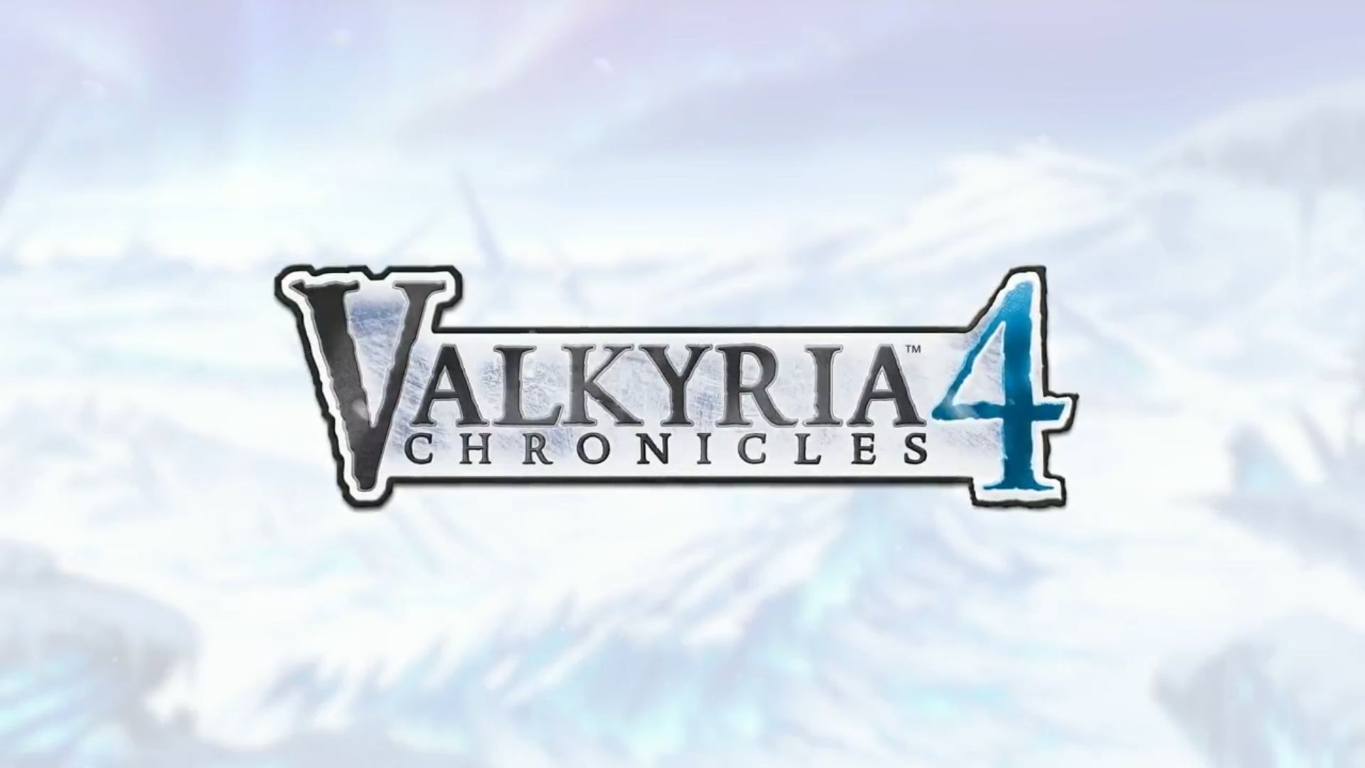SEGA anuncia Valkyria Chronicles 4 para Nintendo Switch; Confira o trailer de anúncio