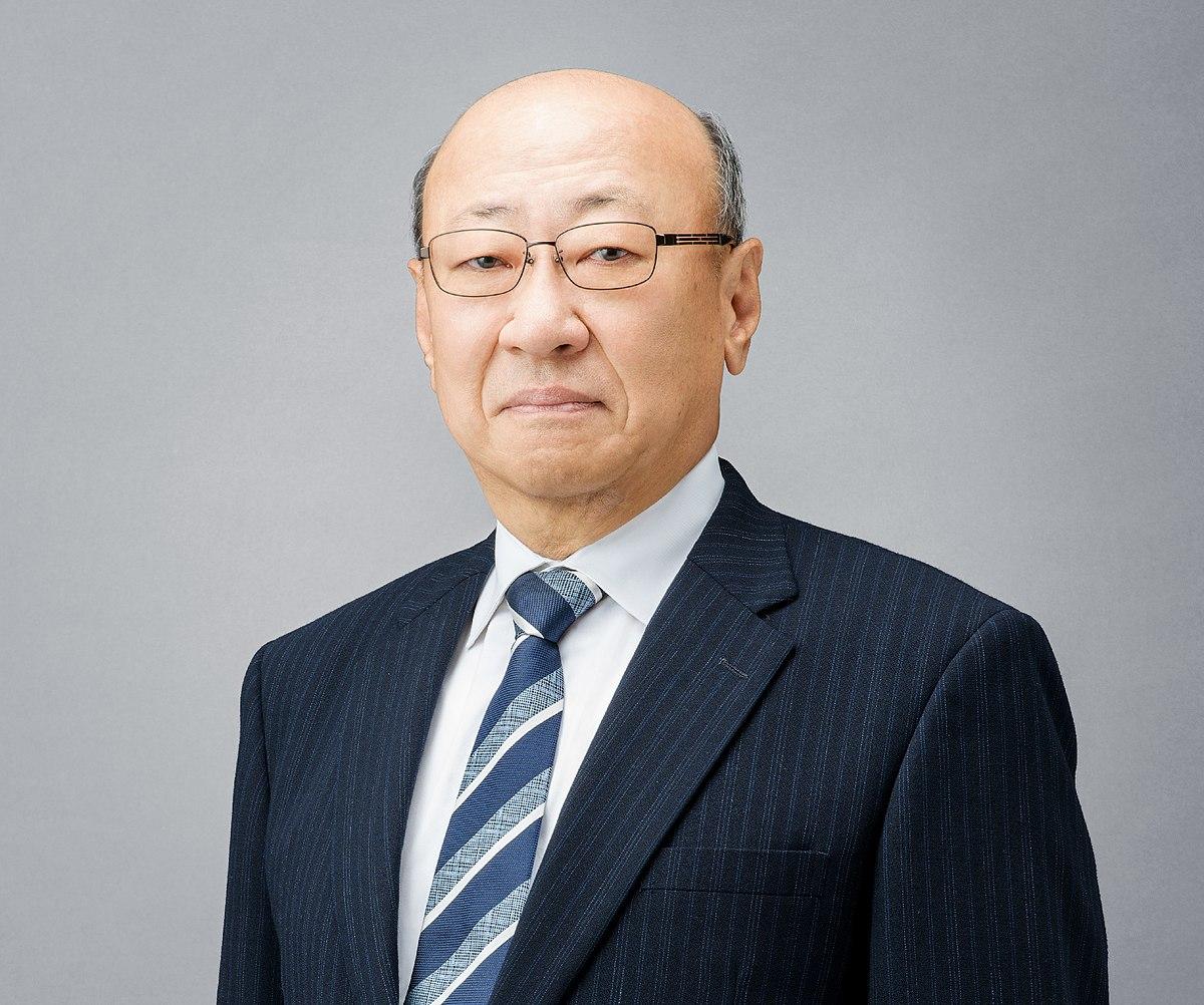 Kimishima diz que gostaria de vender mais de 20 milhões de Switch durante seu próximo ano fiscal