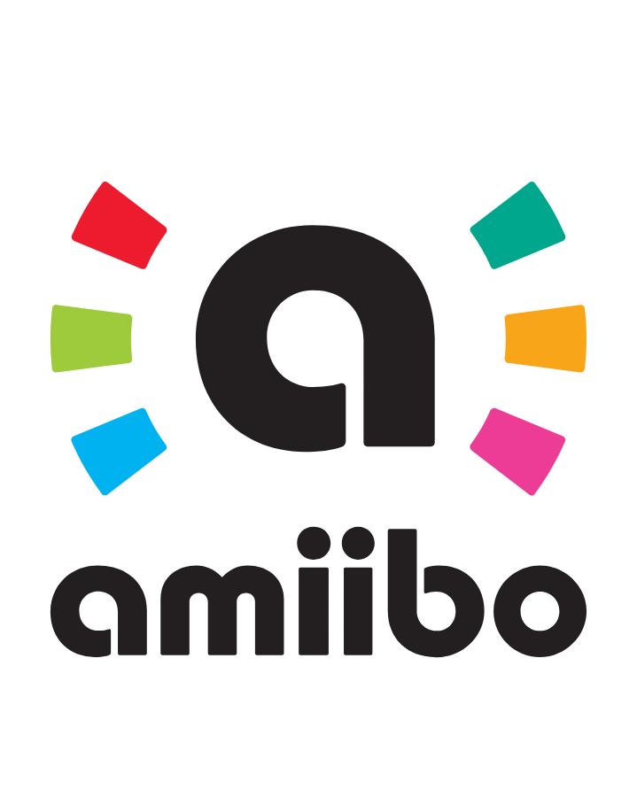 Media Create White Book 2017 revela as vendas totais de amiibo referente ao ano de 2016