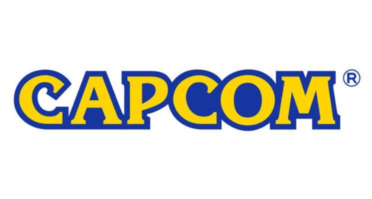 Capcom está interessada em trazer jogos para o Switch de franquias nunca antes lançada em uma plataforma Nintendo