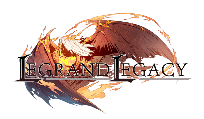 Futuro título de Switch, Legrand Legacy: Tale of the Fatebounds tem janela de lançamento revelada