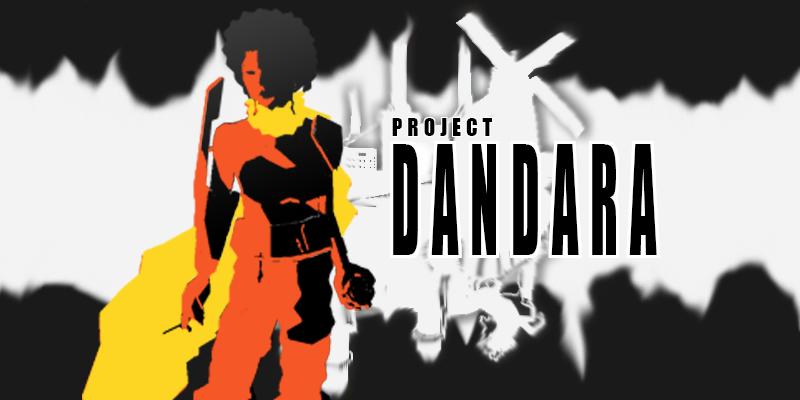 Futuro jogo de Switch, Dandara ganha data de lançamento