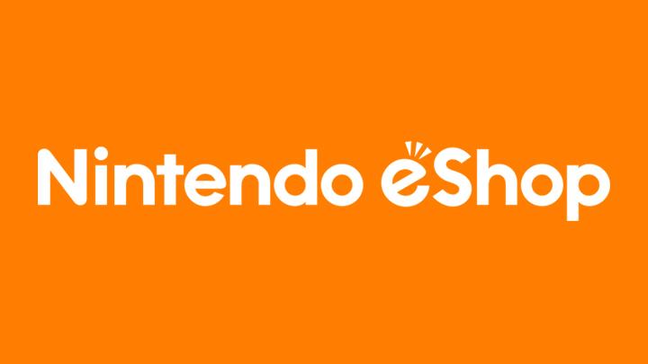 Confira a lista dos jogos mais vendidos da semana na eShop americana