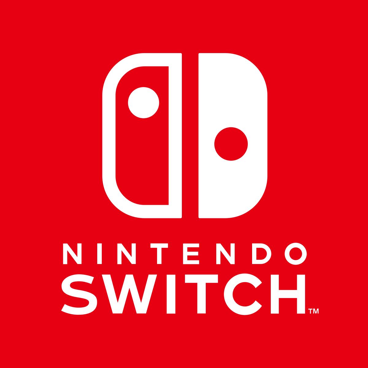 Nintendo Switch atinge 15 milhões de unidades vendidas