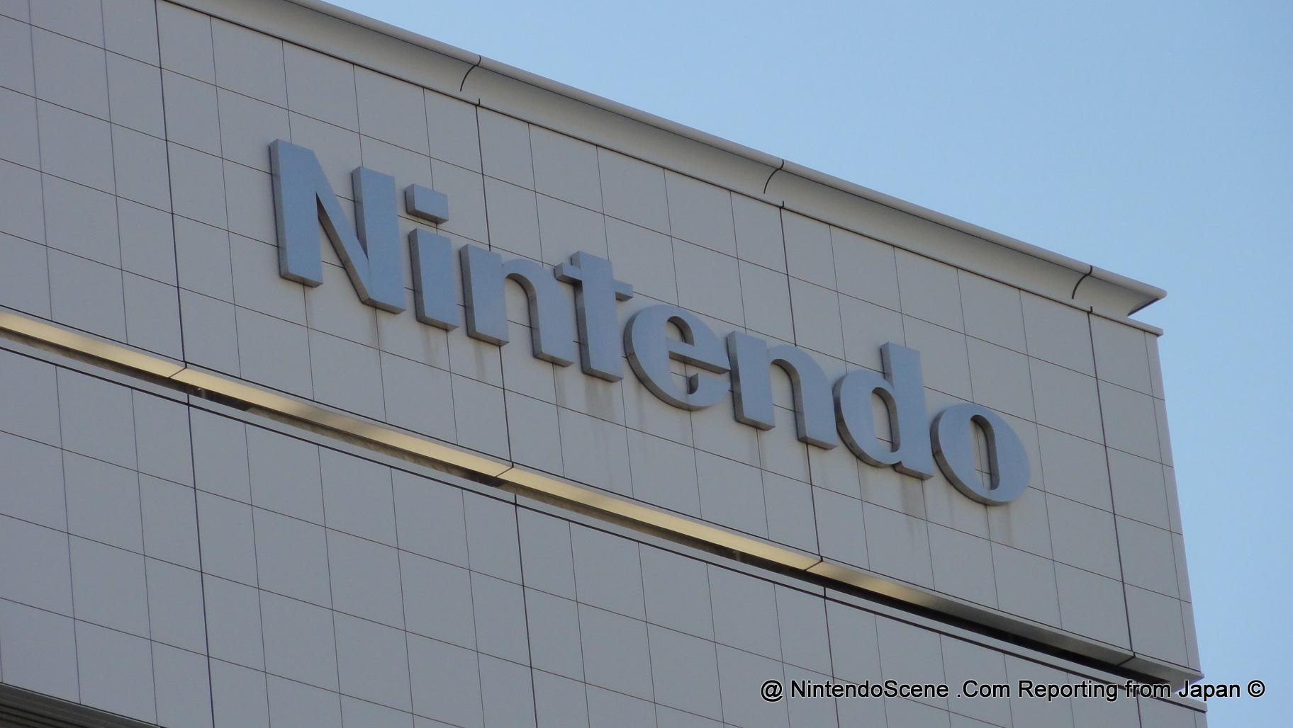 Nintendo diz que vai enviar uma quantidade de Switch nunca vista antes às lojas japonesas