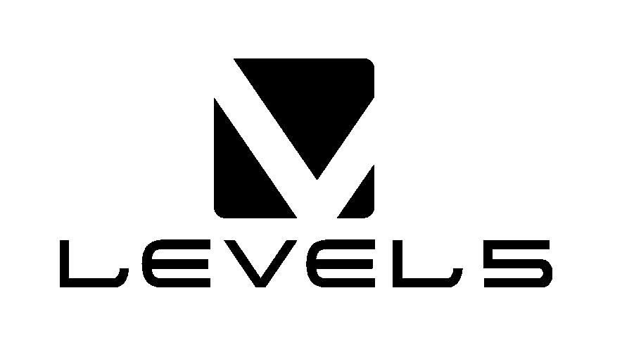 CEO da Level-5 diz que em 2018 a empresa se focará no Nintendo Switch
