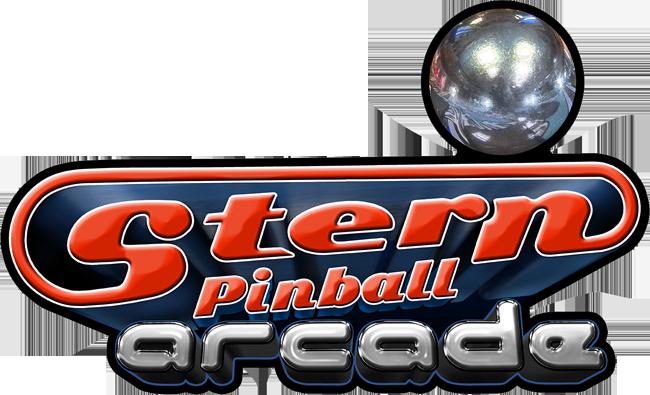 Stern Pinball Arcade chegará em formato físico no Switch; Jogo se encontra disponível na Europa e chega em breve na América do Norte