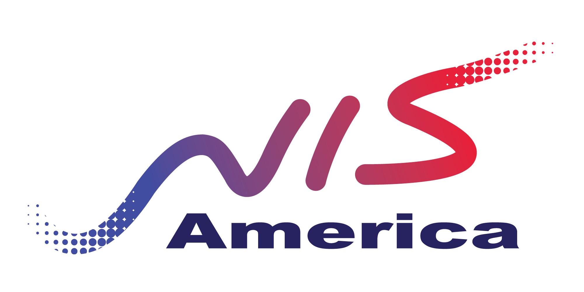 NIS America diz que mercado do Switch só vai crescer e ficar mais forte, console está na mira da empresa
