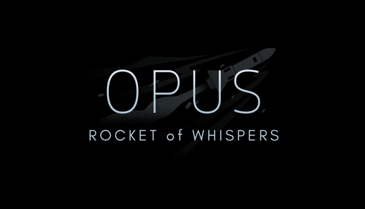 Flyhigh Works anuncia OPUS: Rocket of Whispers e Ninja Striker! para o Nintendo Switch